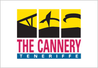 cannery-logo