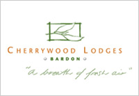 cherrywood-logo