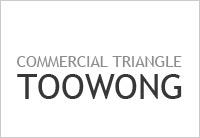 toowong-logo