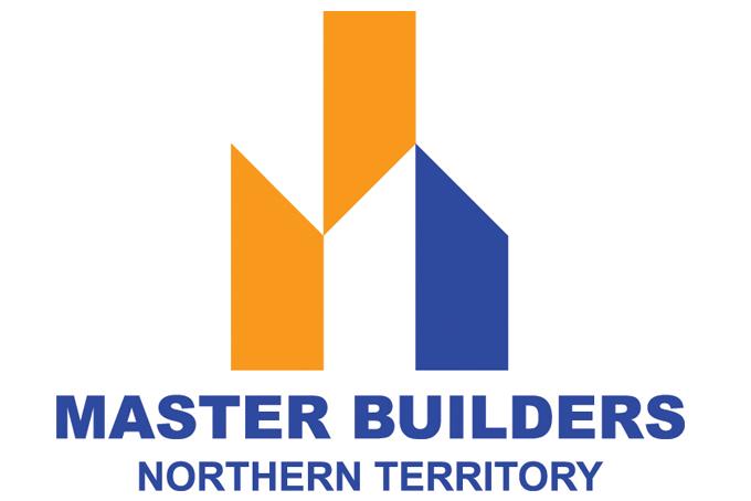 MASTERBUILDERS.jpg-NT