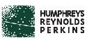 hrppc-logo