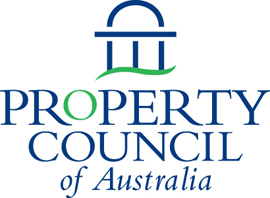 property-council