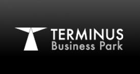 terminus-logo-block