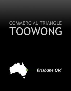 toowong