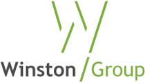 winston-logo-light